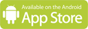 Download our Android App from the Android Store